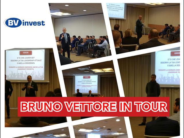 bruno-vettore-in-tour