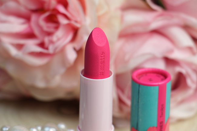sephora-collection-lip-stories-blog-mode-la-rochelle-5