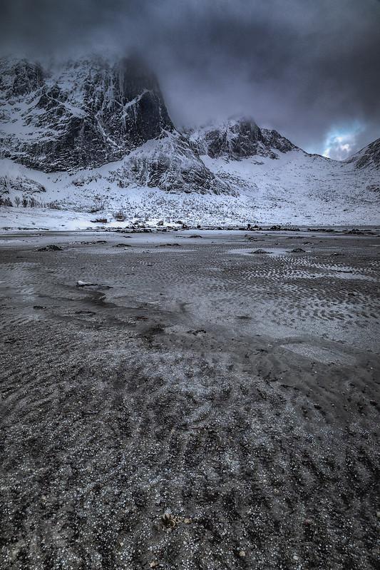 20190306-Land of Light Photography Workshop, Lofoten-010.jpg
