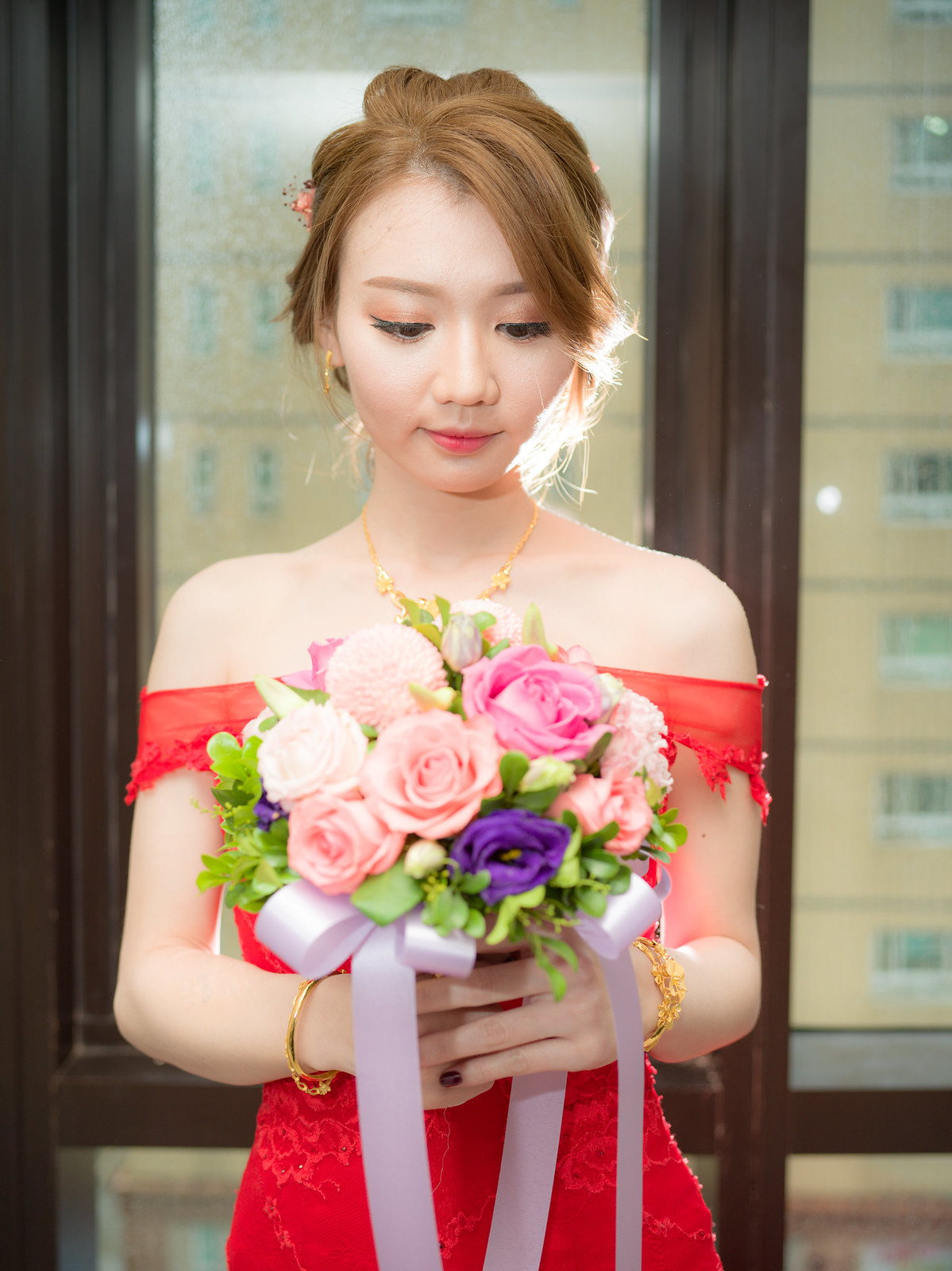 YULIN婚禮紀錄 (104)