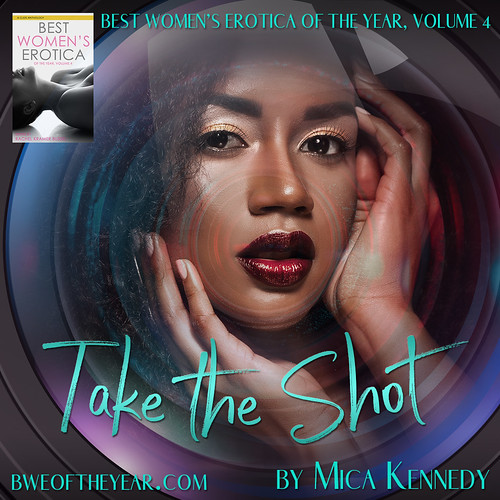 take-the-shot-best-womens-erotica-of-year-mica-kennedy-photo-shoot-story