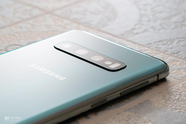 攝影師拍照手機筆記:Samsung S10 | 13