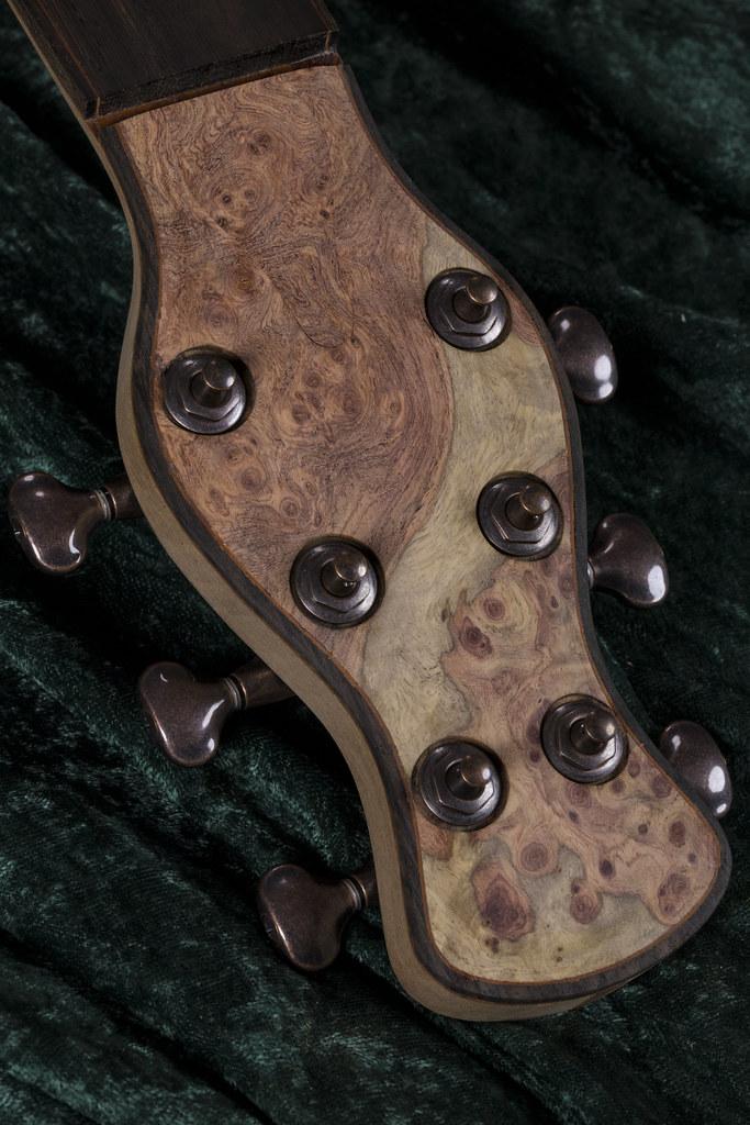 Hatcher's Studio '19 - Page 12 - The Acoustic Guitar Forum