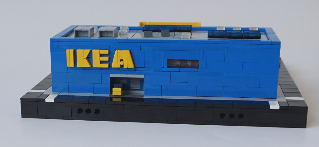 IKEA_Microscale_06