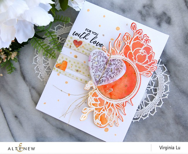 Altenew-BookClubStampDie-Virginia#4
