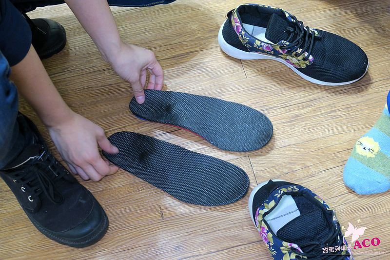 矯正 鞋墊IMG_1137.JPG
