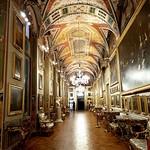 Galeria Doria Pamphilj - Roma - https://www.flickr.com/people/25211209@N03/