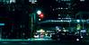 Shinkansen Overpass