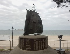 List of Those on the First Fleet