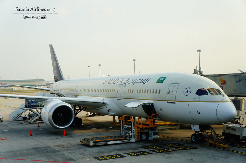 Morocco Saudia Airlines 03