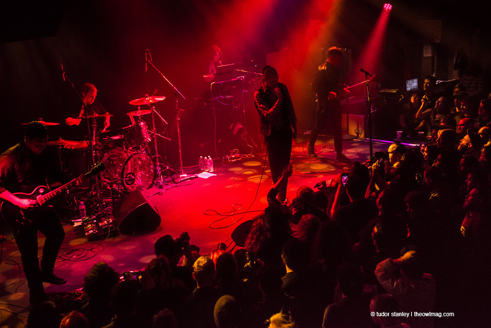 Daughters_The Independent_March 03, 2019_01