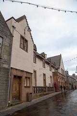 Lerwick Post Office