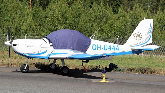 OH-U444