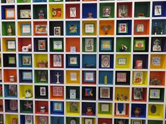 CUENCA. 19-01-2.018.Museo Antonio Pérez. 40