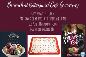brunch-at-bittersweet-cafe-giveaway-300x200 | by TribeMommy