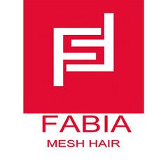 fabia-mesh-hair2