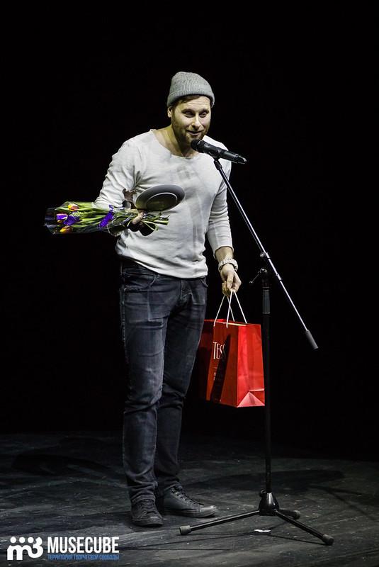 Proryv_Aleksandinskiy teatr_4_03_2019-033
