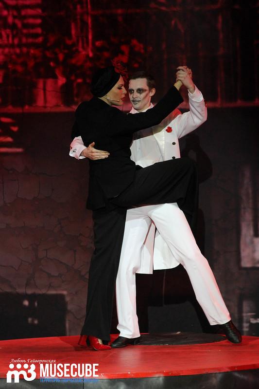 opera_tango_maria_de_buenos_aires-097