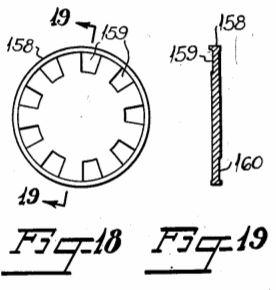 Adjustable Check Testing Apparatus Fig 18-19