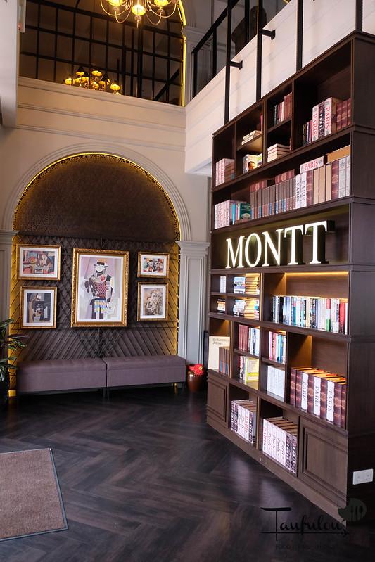 Mont (1)