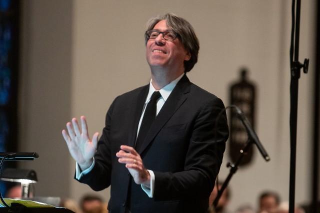 Mass Reimaginings - GR Bach Festival