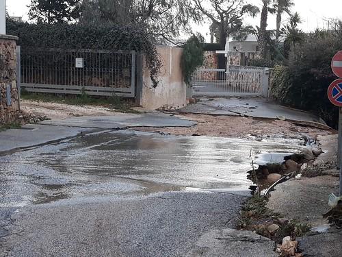 asfalto zona San Vito (1)