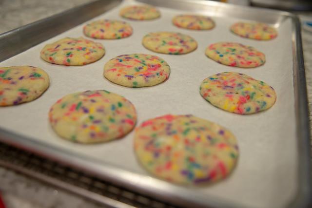 07-2019_01_Funfetti-Cookies