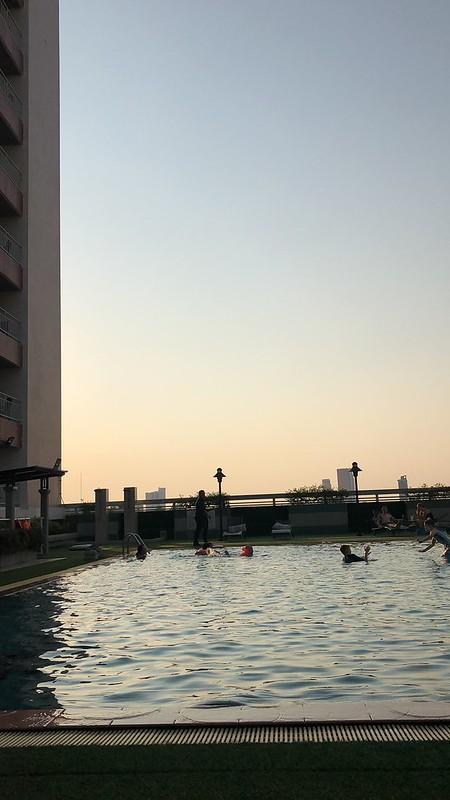 2019春节泰国曼谷 - 尖竹汶 - 罗勇及沙美岛自驾游 泰国旅游 第8张