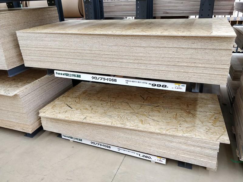 帯広 木材の相場 (10)