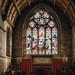 Haddo House - chapel-2