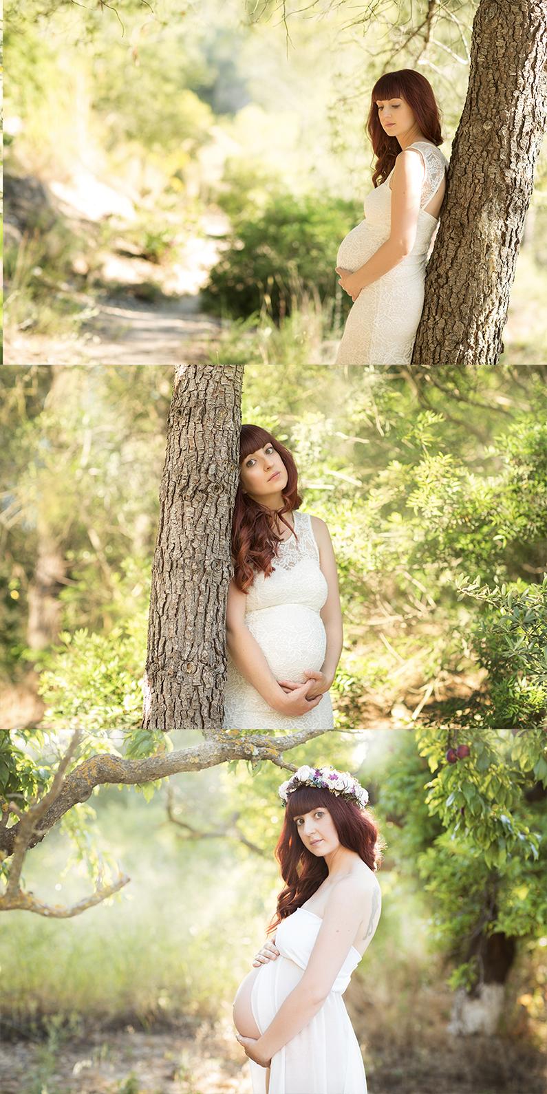 fotografia-de-embarazada-4
