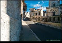 180924-9224-XM1.JPG - Photo of Asnières-sur-Nouère