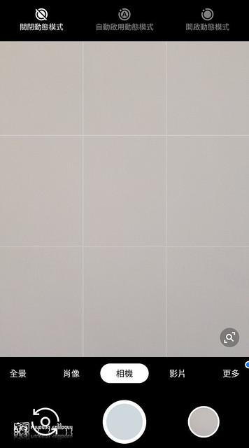 攝影師拍照手機筆記:Google Pixel 3 | 60