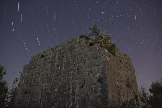 TORRETTA Monte Lungo