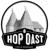 hop-oast