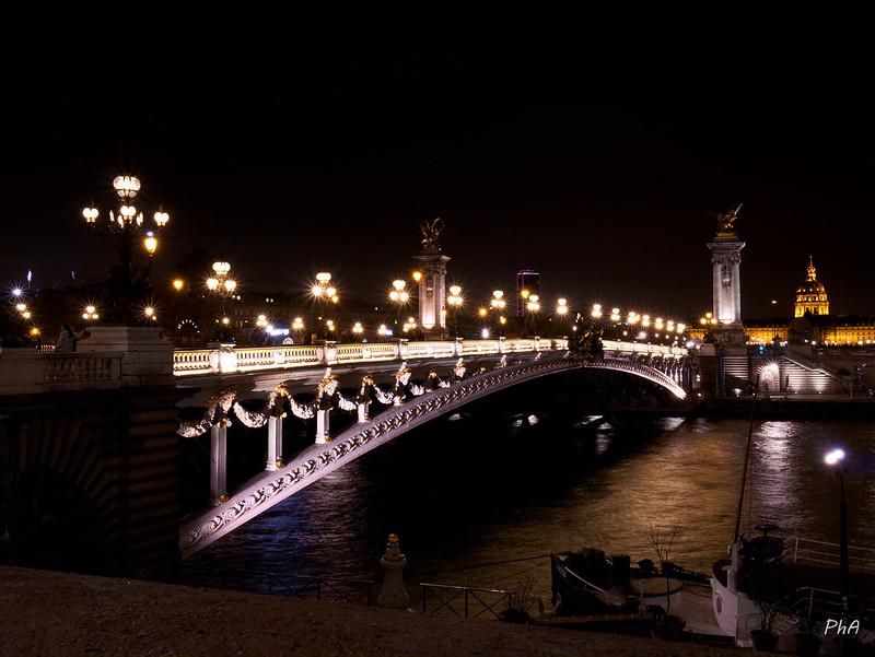 Nocturnes in Paris 45634194365_2d426de2e7_c