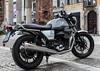 Moto-Guzzi 750 V7 III Milano 2019 - 11