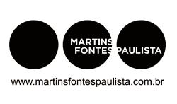 martins-fontes
