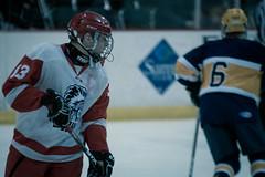 PHHS Hockey v PHN 2.14.19-59