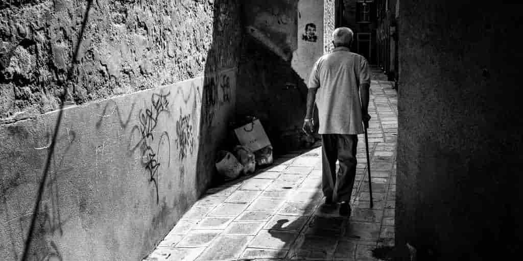 médicament-perte-musculaire-personnes-âgées