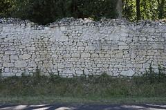 Léméré (Indre-et-Loire)