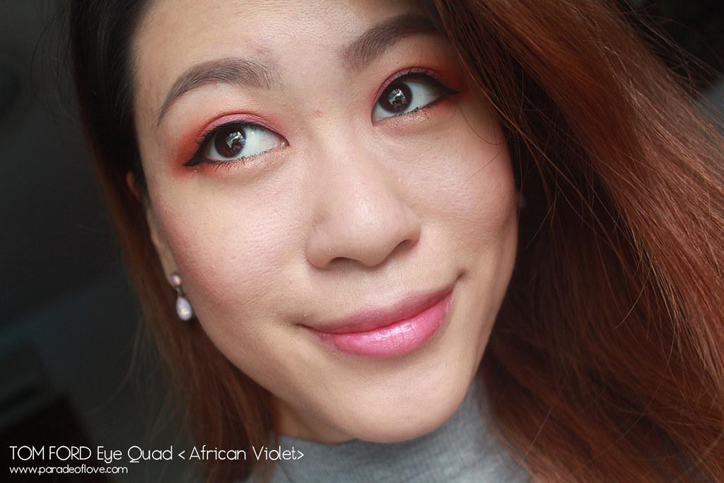 Tom-Ford-Eye-Quad-African-Violet_Makeup-Look_02