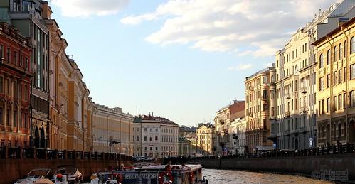 St Petersburg Waterfront (4)