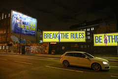 DSC_0182_182 London Shoreditch Old Street New Amsterdam Break the Rules Be the