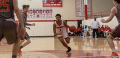 PHHS Varsity Boys Basketball 2.19.19-53