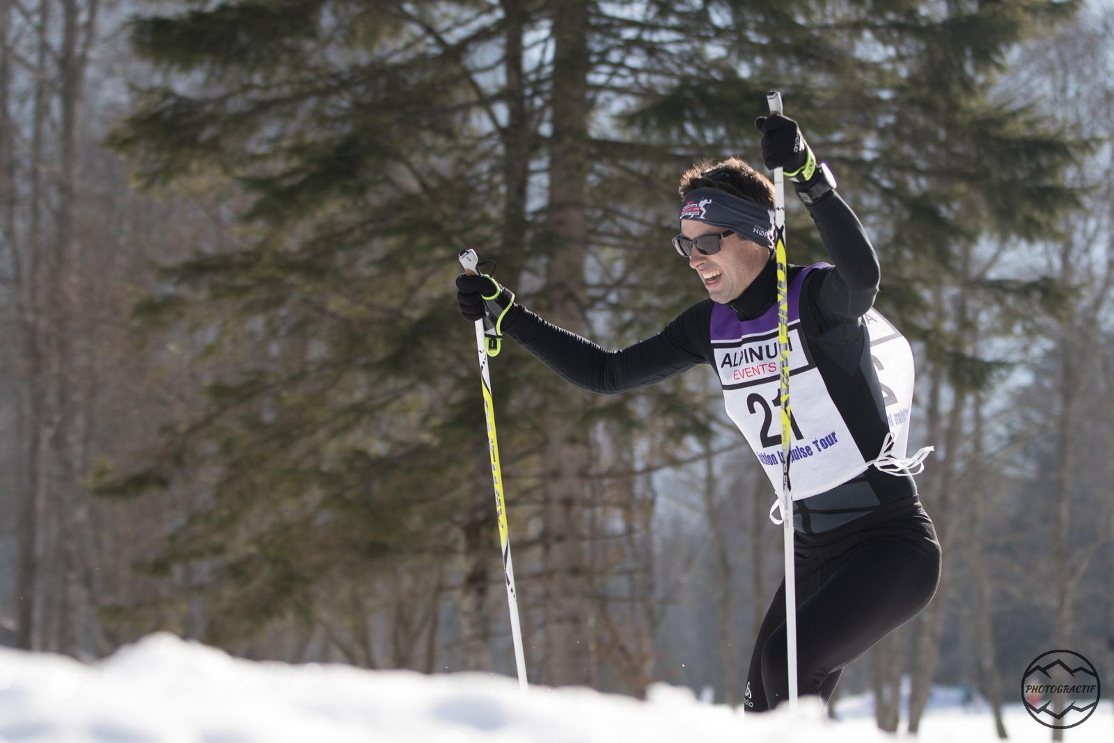 Biathlon Alpinum Les Contamines 2019 (94)