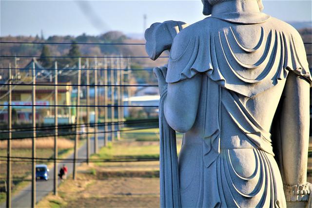 ryusenji-gosyuin013