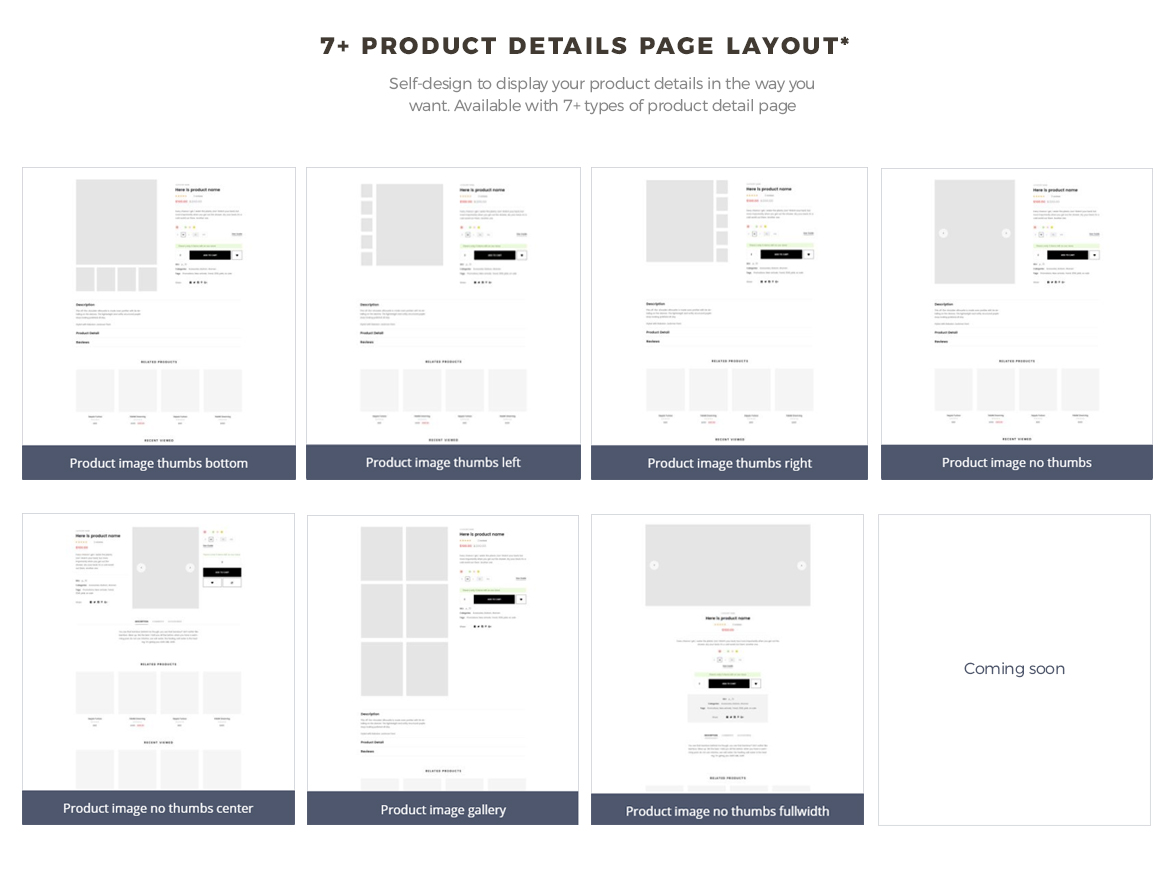 product list builder - pagebuilder-Leo Lipart - Cosmetics and Beauty Prestashop Theme