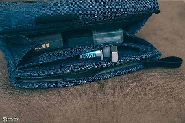 攝影師旅行的八項必備物品 | 12