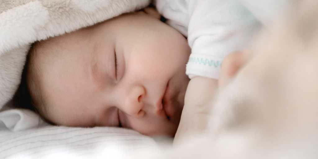 heure-de-coucher-régulière-santé